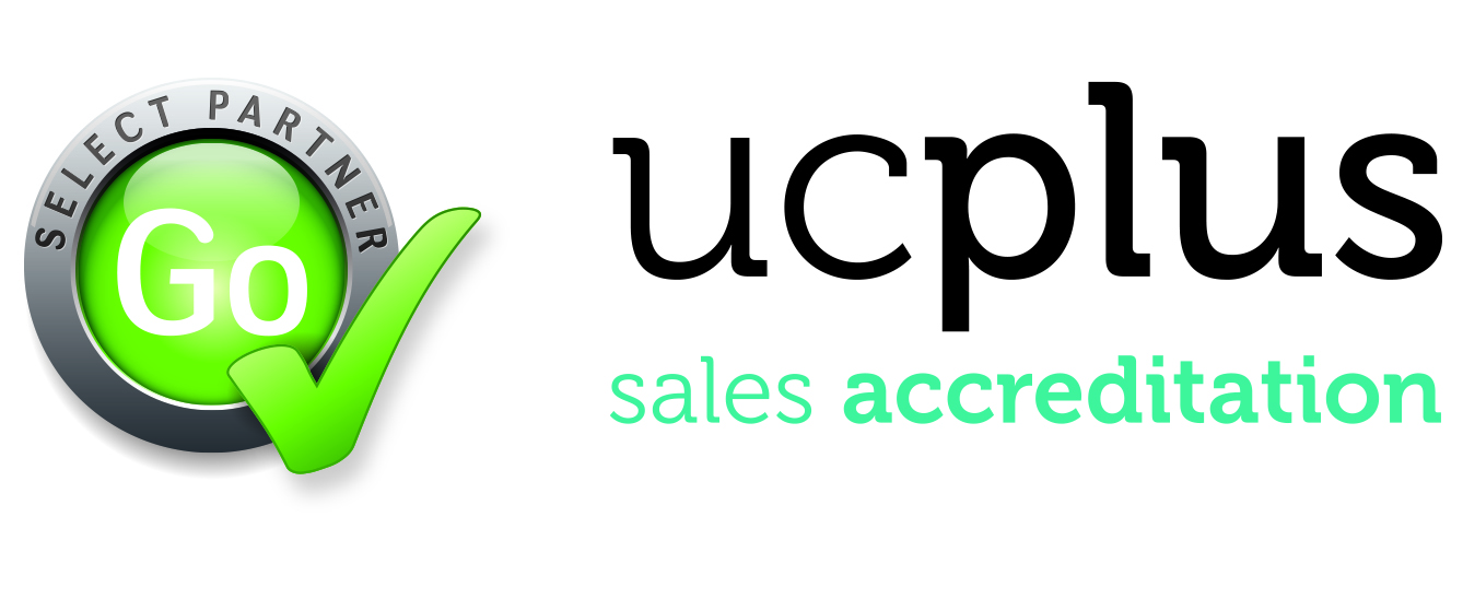 Sales Accreditation