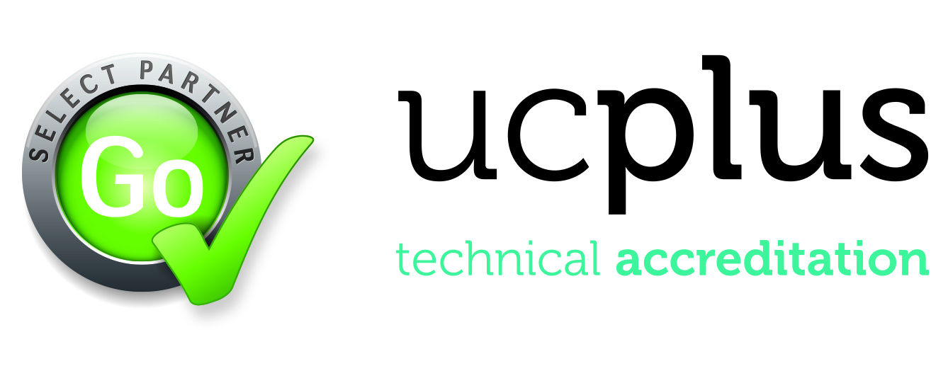 Technical Accreditation